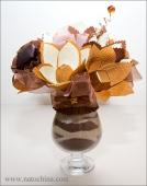 Аромат шоколада
